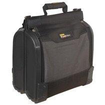 Stanley 1-94-231 FatMax® Tool Organizer Bag STA194231