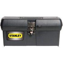 Stanley 1-94-857 Toolbox Babushka 41cm (16in) STA194857