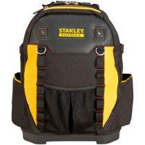 Stanley 1-95-611 FatMax® Tool Backpack 45cm (18in) STA195611