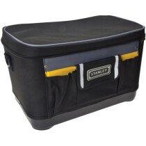 Stanley 1-96-193 Rigid Multi Purpose Tool Bag 42cm (16.1/2in) STA196193