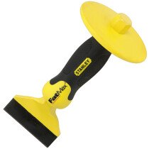 Stanley 4-18-327  FatMax Bolster 75mm (3in) with Guard STA418327