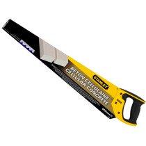 Stanley 1-15-441 FatMax Cellular Concrete Saw 660mm (26in) 1.4tpi STA115441