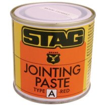 Stag A Jointing Compound Paste 400 gram