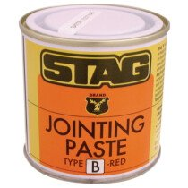 Stag B Jointing Compound Paste 500 gram