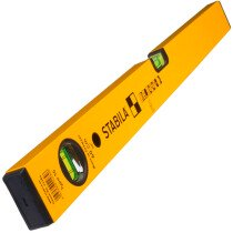 "Stabila 70-90 Single Plumb Level 900mm (36"") STB7090"
