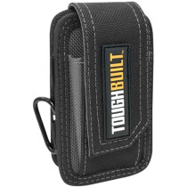 Toughbuilt TB-33C Smart Phone Pouch T/B33C