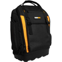 Toughbuilt TB-66A Tool Backpack T/B66A