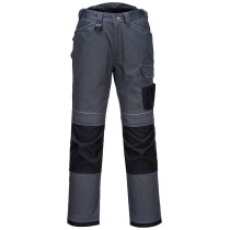 Portwest T601 PW3 Work Trousers PW3 Workwear