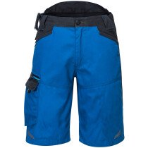 Portwest T710 WX3 Workwear Shorts - Various Colours