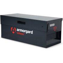 """Armorgard TB12 Tuffbank Truck Box 48""""x18""""x18"""""""