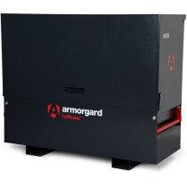Armorgard TBC5 Tuffbank Site Chest 5' x 4' x 2'