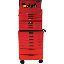 Teng Tools TC816STACK Toolbox Stack TEN816STACK