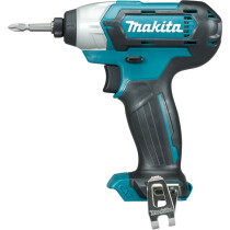 Makita TD110DZ Body Only 10.8v Li-ion CXT Impact Driver
