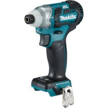 Makita TD111DZ Body Only 10.8v Brushless Impact Driver BL CXT