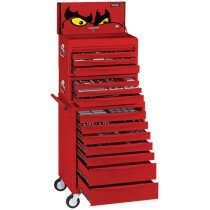 Teng Tools TC816SV 8 Series SV Range Stack System TEN816SV