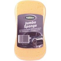 Tetrosyl CTA003 Triplewax Jumbo Sponge