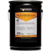 Tygris TG9818 Calcium Sulphonate Grease 18kg