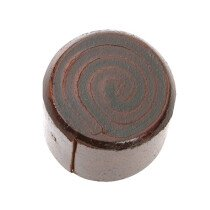 """Thor 70-08R Rawhide Replacement Face Size A 25mm (1"""")"""