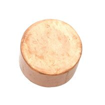 """Thor 71-308C Copper Replacement Face Size A 25mm (1"""")"""
