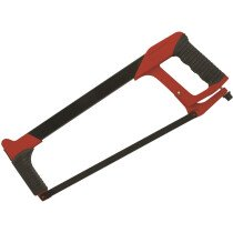 "Lawson-HIS THS 1100 Professional Hacksaw and Blade 300mm (12"")"