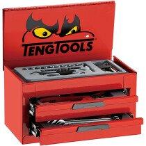 Teng Tools TM035NF 35 Piece Mini Tool Kit