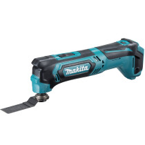 Makita TM30DZ Body Only 12V CXT Multi Tool