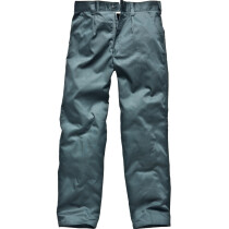 Dickies TR41500T Reaper Trousers (Tall leg length)