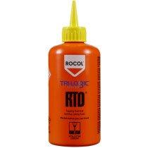 Rocol 53003 Tri-Logic RTD - Tapping Fluid That Fortifies Cutting Fluid 350ml (Carton of 12)