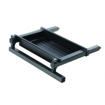 Triton SJA420 SuperJaws Tool Tray / Work Support