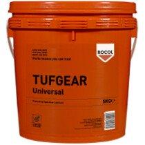 Rocol 18305 Tufgear Universal Heavy Duty Open Gear Lubricant 5kg