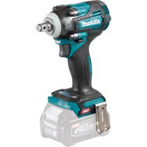 Makita TW004GZ 40Vmax Brushless Impact Wrench XGT Body Only Impact Wrench
