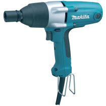 "Makita TW0250 110V 1/2"" Square Drive Impact Wrench"