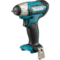 Makita TW060DZ Body Only 112Vmax Impact Wrench CXT