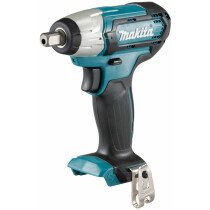 Makita Body Only TW141DZ 12v MAX CXT Impact Wrench