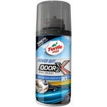 Turtle Wax 53099 Power Out! Odor-X Whole Car Blast 100ml TWX53099