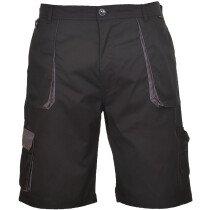 Portwest TX14 Texo Contrast Shorts - Various Colours