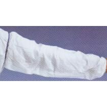 Tyvek CTY400 Sleeves (per pair)