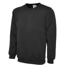 Uneek UC203 Unisex Classic Sweatshirt (Clearance Sizes)