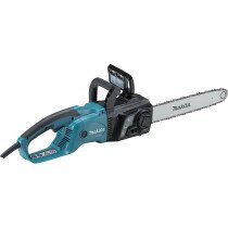 Makita UC4051A 1570w Electric Chainsaw 40cm 110v