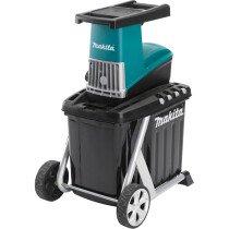 Makita UD2500 240V 2500W Electric Shredder