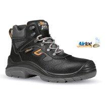 Upower 10104 Premier S3 SRC Hiker Boot