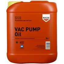 Rocol 16806 Vac Pump Oil 5ltr