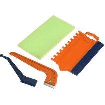 Vitrex 102285 Tile Re-Grouting Kit VIT102285