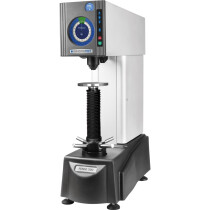 Innovatest W-FENIX-200ACL Fenix 200 ACL Rockwell and Brinell Bench Hardness Tester