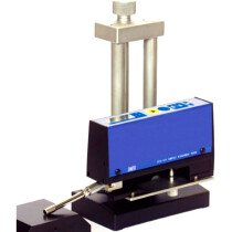 Bowers W-R130/3200 Stand Only for W-R135 Surface Roughness Tester