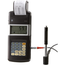 Bowers W-TH110 Portable Hardness Tester