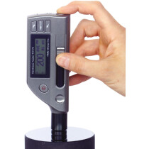 Bowers W-TH170 Portable Hardness Tester