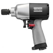 """Atlas Copco W2810 3/8"""" - 470Nm Square Drive PRO Impact Wrench"""