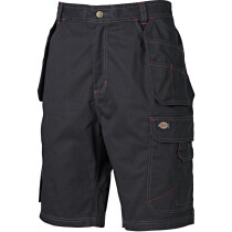 Dickies WD802 Redhawk Pro Shorts