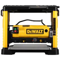 DeWalt DW733 240V 1800W 317mm Thicknesser